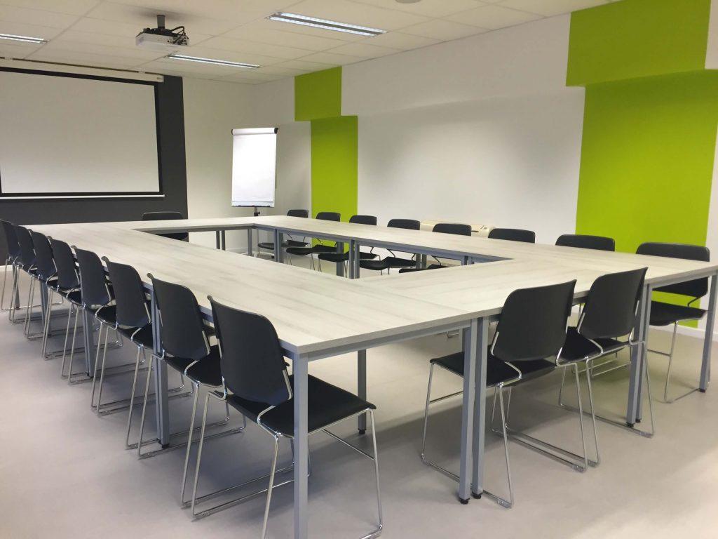 Commercial Institutional Flooring