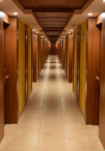 Flooring Contractor Dallas Tx