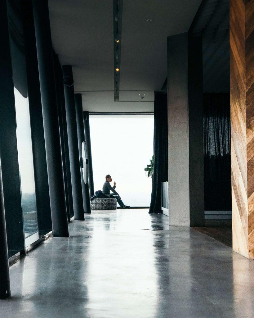 One Source Flooring