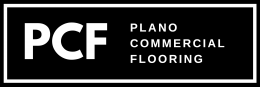 Plano Commercial Flooring