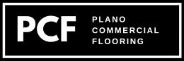 Plano Commercial Flooring